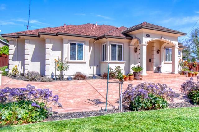 14733 Cole Drive, San Jose, CA 95124