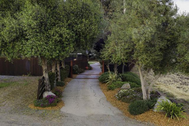 479 Riverside Road, Watsonville, CA 95076