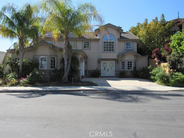 3906 Fairbreeze Circle, Westlake Village, CA 91361