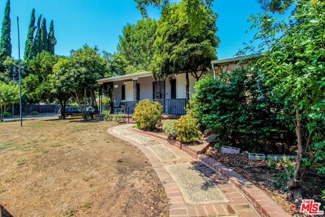 14223 Collins Street, Sherman Oaks, CA 91401