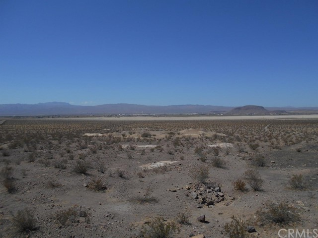 0 N/A, Kramer Junction, CA 93516