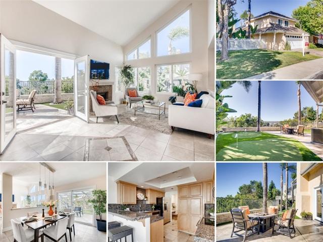 10596 Lansford Ln, San Diego, CA 92126