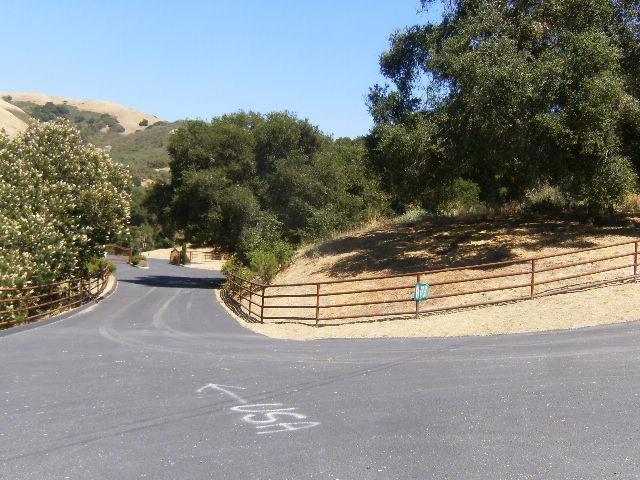 379 San Benancio Road, Salinas, CA 93908