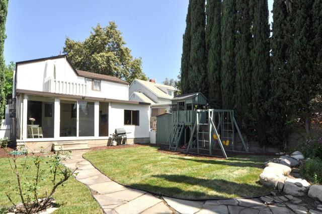 4434 Rosemont Av, Montrose, CA 91020 Photo 27