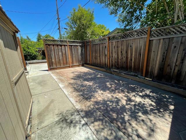 23. 3074 Greentree Way San Jose, CA 95128