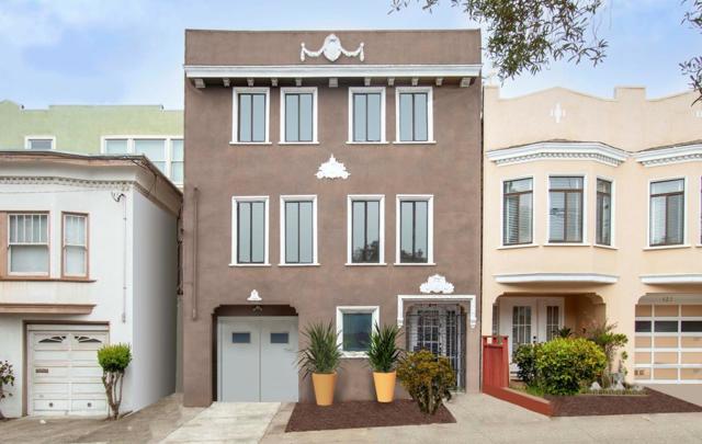 30. 627 39th Avenue San Francisco, CA 94121