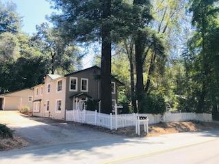 8550 Glen Arbor Road, Outside Area (Inside Ca), CA 95005