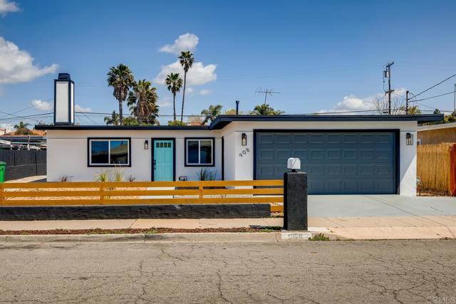 908 Holly St, Oceanside, CA 92058