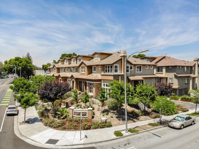 1748 Ringwood Avenue, San Jose, CA 95131