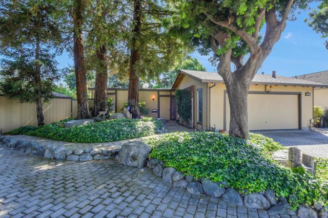 2618 Hostetter Road, San Jose, CA 95132
