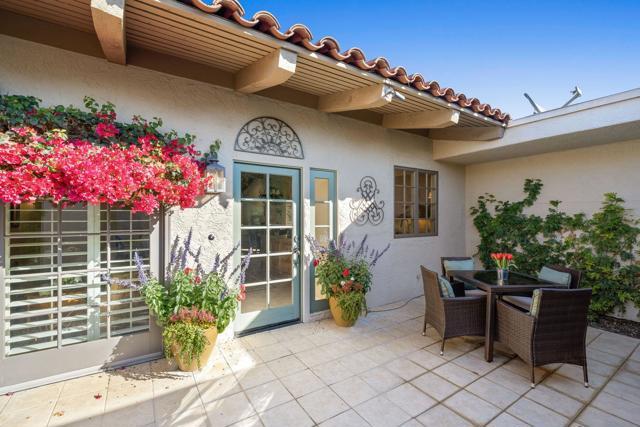 49838 Coachella Drive, La Quinta, CA 92253