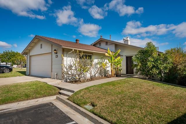 4555 71 Street 13, La Mesa, CA 91942