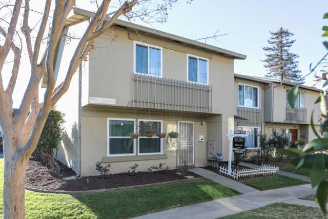 1511 Tosca Court, San Jose, CA 95121