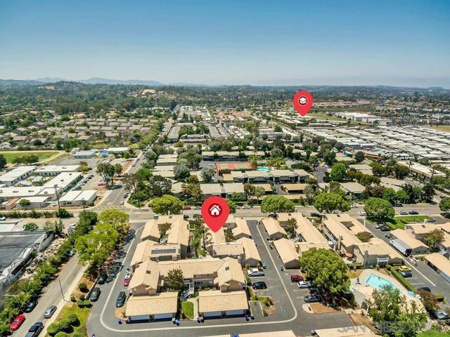 33. 1386 Palomar Pl Vista, CA 92084