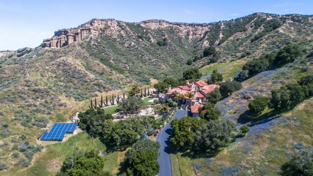 14501 Roland Canyon Road, Salinas, CA 93908