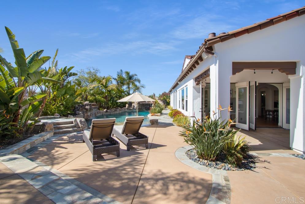12424 Del Vino Ct. San Diego, CA 92130