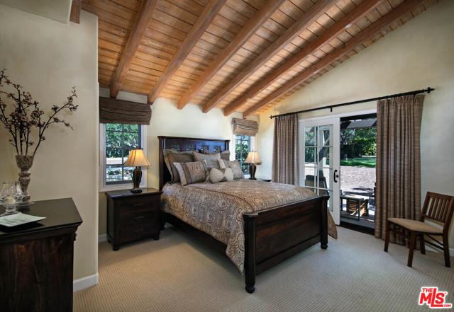 4180 Cresta Av, Santa Barbara, CA 93110 Photo 22
