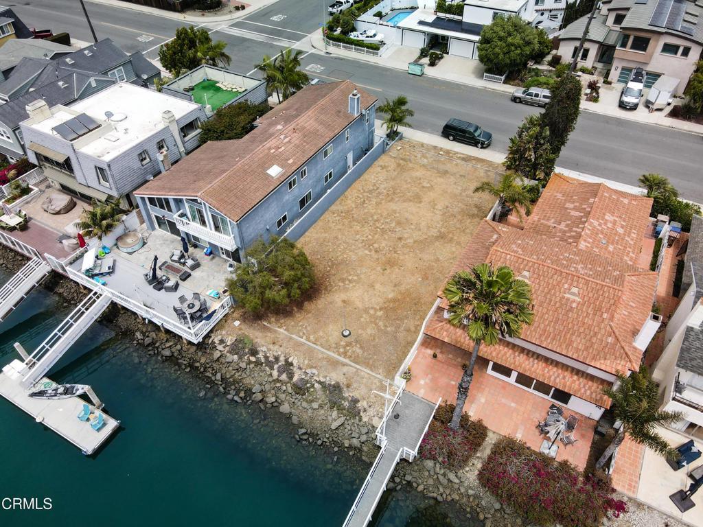 Photo of 2909 Seahorse Avenue, Ventura, CA 93001