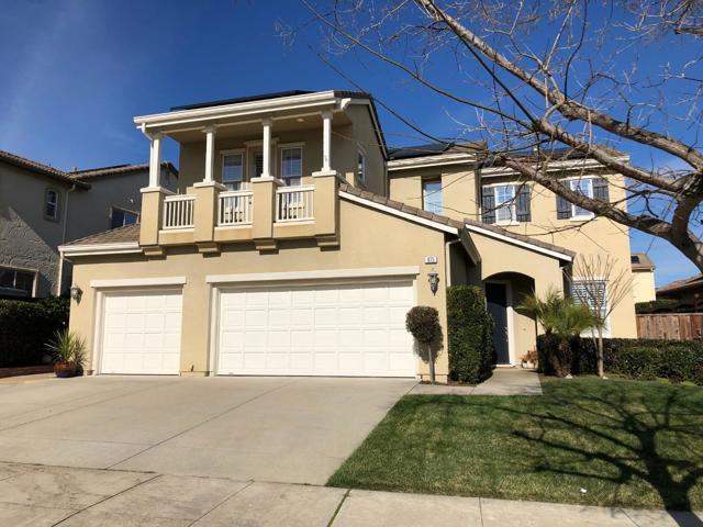 975 Brook Way, Gilroy, CA 95020