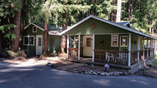 434 River Drive, Outside Area (Inside Ca), CA 95006