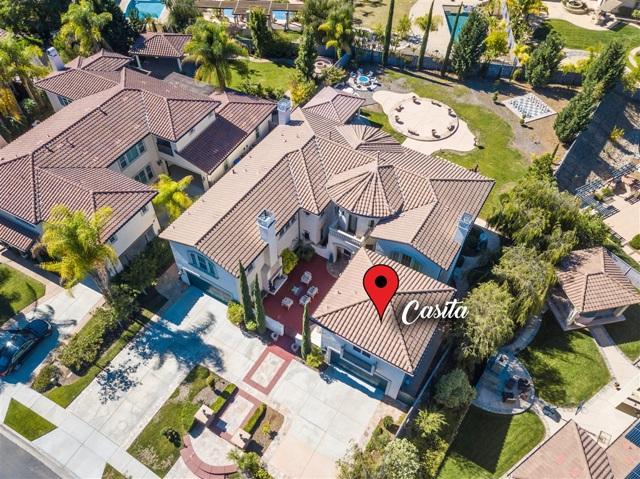 11384 Caspian Place, San Diego, CA 92131