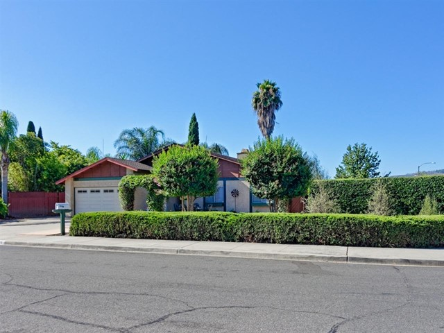 1505 Montiel Rd, San Marcos, CA 92069
