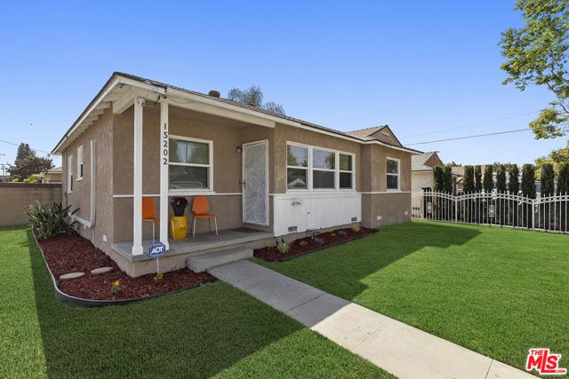 15202 Crossdale Av, Norwalk, CA 90650 Photo
