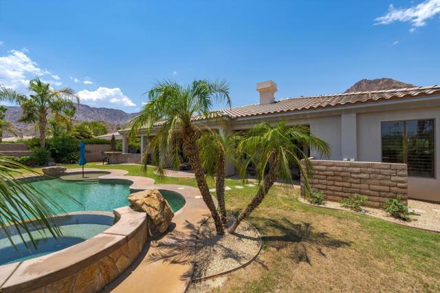 24. 77897 Desert Drive La Quinta, CA 92253