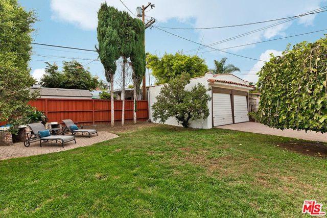 Image 31 of 361 N Laurel Ave, Los Angeles, CA 90048