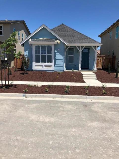 672 Brandywine Lane, King City, CA 93930
