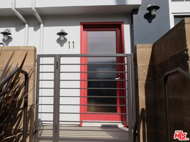 5400 Playa Vista Dr, Playa Vista, CA 90094 Photo 3