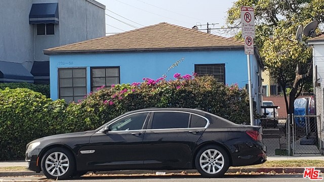 Attention developers!  Once in a lifetime opportunity to purchase one or all three separate contiguous parcels in the prime intersection of Venice Blvd. and Abbot Kinney Blvd. 1702 Abbot Kinney Blvd. on about 3,000 sf lot/APN 4228-001-005. 1706 Abbot Kinney Blvd. on about 3,001 sf lot/APN 4228-001-006 (MLS#21-731212.) 580 Venice Blvd. is on  3,907 sf lot/APN 4228-001-004 (MLS # 21-731148). Total land 9,908 SF. Total asking Price: $12,500,000 (580 Venice: $4,900,000 1702 Abbot Kinney: $3,800,000 and 1706 Abbot Kinney: $3,800,000). Tenants are on month to month. DO NOT DISTURBE TENANTS AND/OR WALK ON ANY OF THOSE PROPERTIES, AND NO TAKING PHOTOS, VIDEOS OR ANY IMAGES OF PROPERTIES AS IT IS LIMITED TO THOSE PERSONS PREPARING APPRIAISAL OR INSPECTION REPORTS ONLY. SOLD STRICTLY IN 'AS IS' CONDITION. SELLER SELECTS SERVICES.