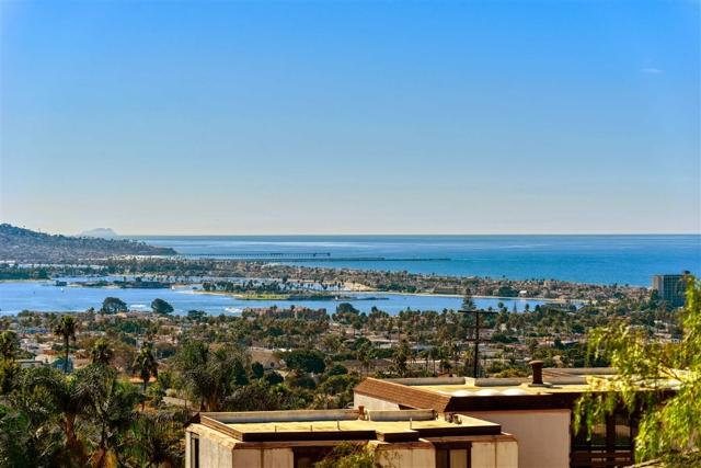1691 Los Altos Rd, San Diego, CA 92109