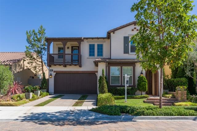 3369 Avenida Soria, Carlsbad, CA 92009