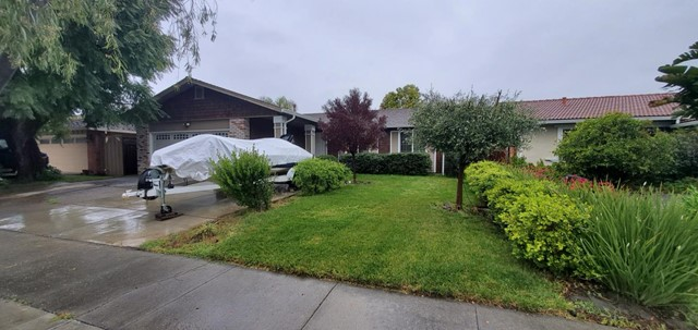 4970 Gazania Drive, San Jose, CA 95111