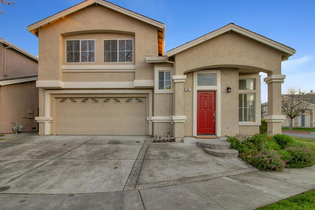 168 Weber Street, San Jose, CA 95111