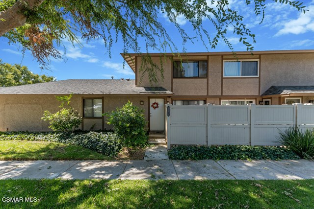 28803 Conejo View Drive   -  HsHProd-10