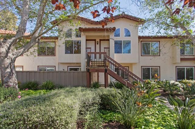 4090 Rosenda Ct. 202, University City, CA 92122
