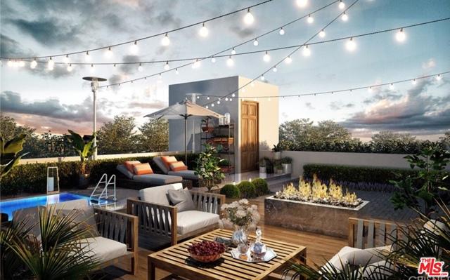 12264 Laurel Terrace Drive, Studio City, CA 91604