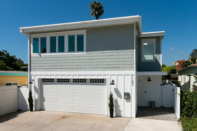 1183 Brunswick Lane, Ventura, CA 93001