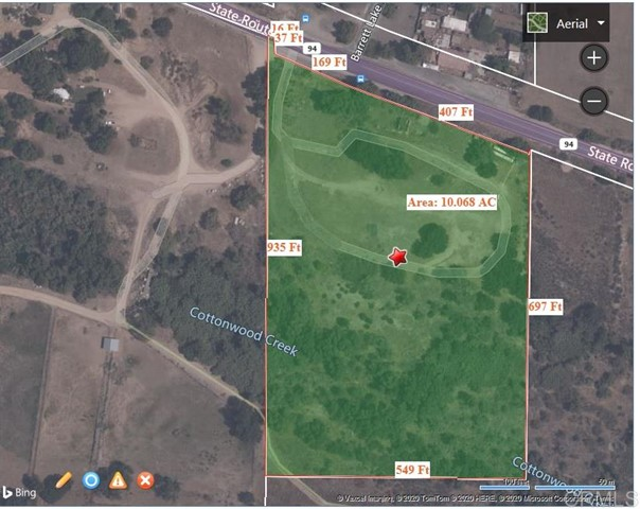 1020 Barrett Lake Road, Dulzura, CA 91917 Photo 74