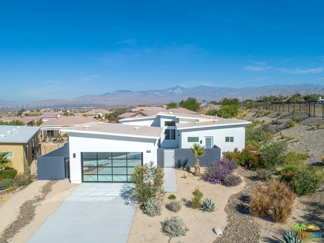 13845 VALLEY VIEW Court, Desert Hot Springs, CA 92240