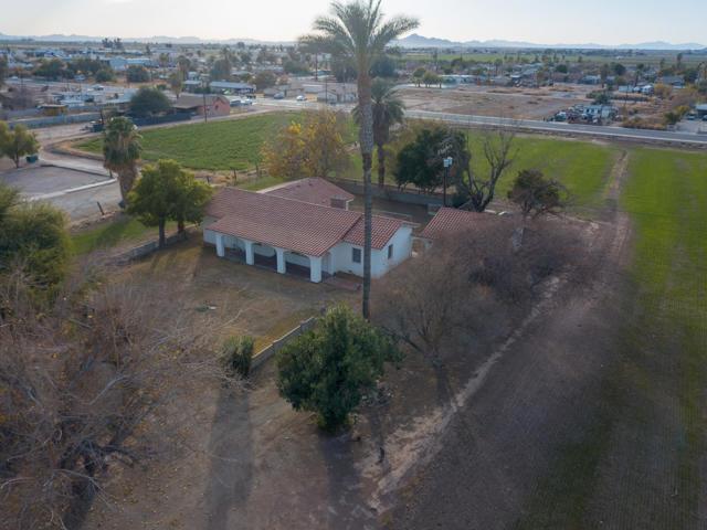 Image 9 of 395 N Lovekin Blvd, Blythe, CA 92225