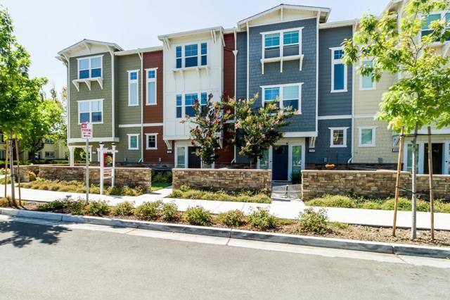 268 Loma Linda Terrace, Sunnyvale, CA 94086
