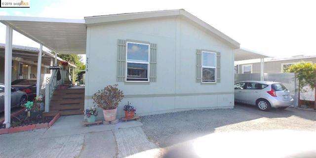 2519 Gramarcy Ave, Union City, CA 94587