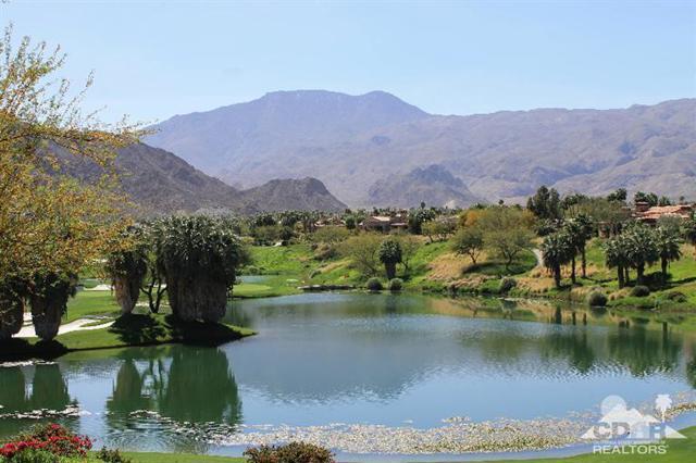 52230 Del Gato Drive, La Quinta, CA 92253