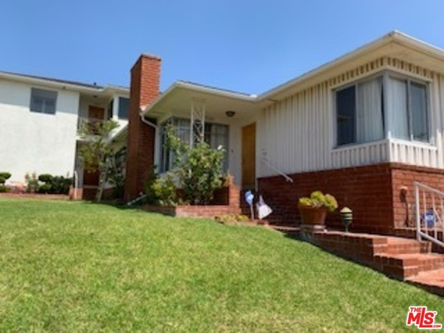 5137 W 58TH Place, Los Angeles, CA 90056