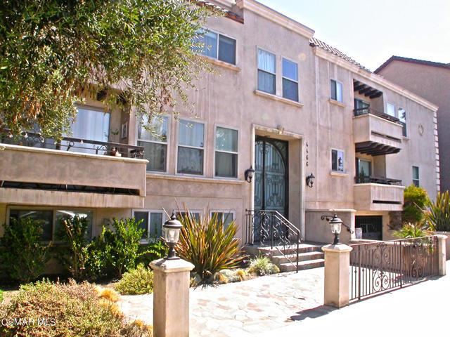 4466 Coldwater Canyon Avenue 205, Studio City, CA 91604