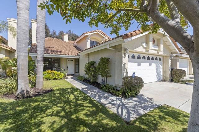 10677 Wallingford Rd, San Diego, CA 92126