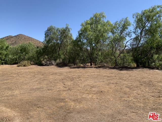 33406 Desert Rd, Acton, CA 93510 Photo 12